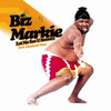Biz Markie - Let Me See You Bounce