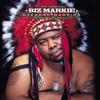 Biz Markie - Weekend Warrior