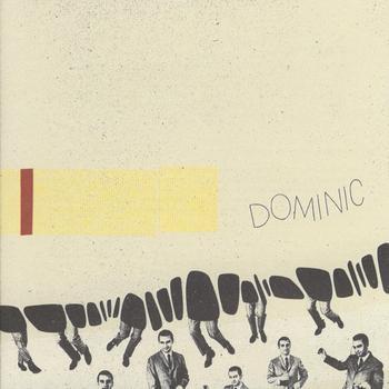 Dominic - Dominic