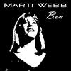 Marti Webb - Ben