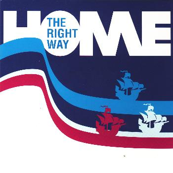Home - The Right Way