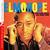 Elmo Hope - Elmo Hope Trio (Digitally Remastered)