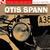 - Otis Spann - From The Archives (Digitally Remastered)