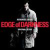 Howard Shore - Edge of Darkness