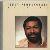 Teddy Pendergrass - Hold Me / Love [Digital 45]