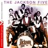 The Jackson Five - The First Recordings (Digitally Remastered)