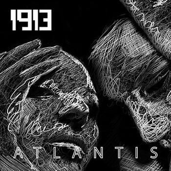 1913 - Atlantis