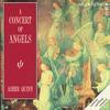 Asha - A Concert of Angels