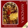 Asha - Amadora