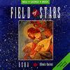 Asha - Field of Stars