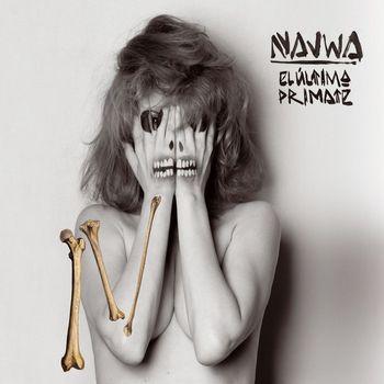 Najwa - El ultimo primate