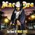 - The Best of Mac Dre, Vol. 5
