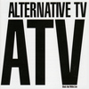 Alternative TV - Black & White: Live