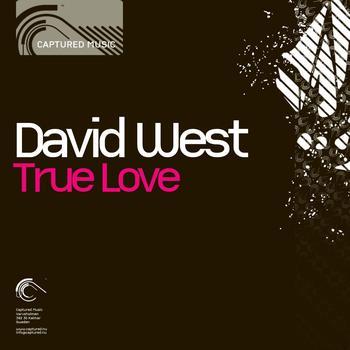 David West - True Love