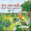 Bernadette Le Saché - Une coccinelle dans mon jardin (Contes, comptines et biodiversité)