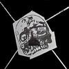 Melvins - Melvins EP