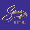 Selena - La Leyenda
