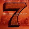Ben Harper And Relentless7 - Live from the Montreal International Jazz Festival