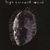 Hugh Cornwell - Wired