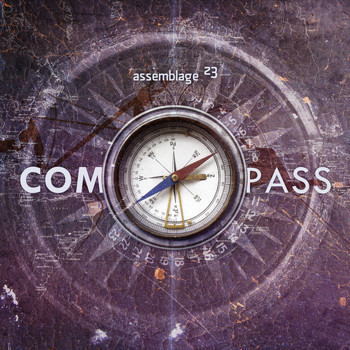 Assemblage 23 - Compass
