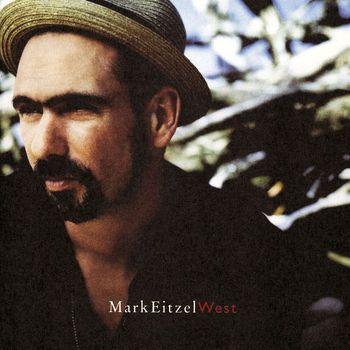 Mark Eitzel - West