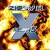 Ziggy X - X-Ercize 5 E.P.