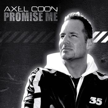 Axel Coon - Promise Me