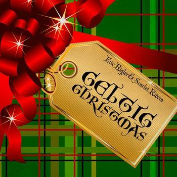 Eric Rigler and Scarlet Rivera - Celtic Christmas