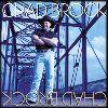 Chad Brock - Chad Brock