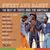 - Sweet And Dandy: The Best Of Toots And The Maytals