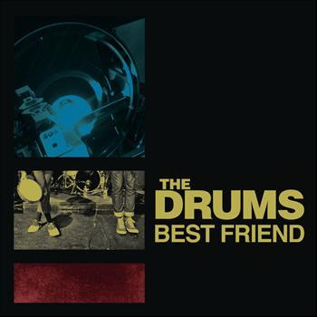 The Drums - Best Friend