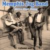 Memphis Jug Band - Move That Thing Vol 1