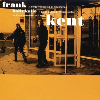 Kent - Frank
