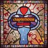 Chapterhouse - Blood Music