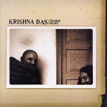 Krishna Das - Pilgrim Heart