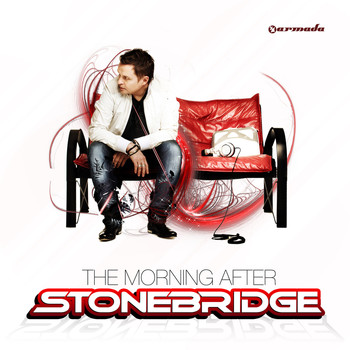Stonebridge - The Morning After