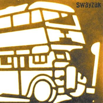 Swayzak - Bootlegs & Remixes Vol 1