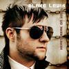 Blake Lewis - Heartbreak On Vinyl - The Remixes