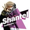 Shantel - Authentic EP