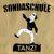 Sondaschule - tanz!