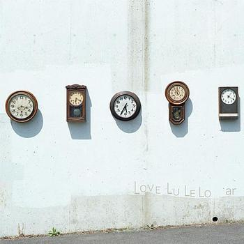 AR - Love Lu Le Lo