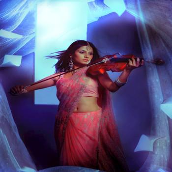 Niraj Chag Featuring Japjit Kaur - Baavaria