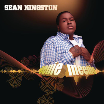 Sean Kingston - Eenie Meenie