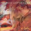 Peteco Carabajal - El Baile