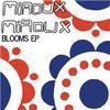 Miaoux Miaoux - Blooms EP