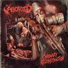 Aborted - Coronary Reconstuction