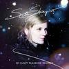 Sally Shapiro - My Guilty Pleasure Remixes
