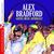 Alex Bradford - Gospel Music Anthology: Alex Bradford (Digitally Remastered)