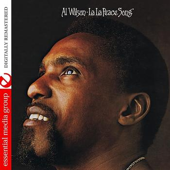 Al Wilson - La La Peace Song (Digitally Remastered)