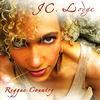 J.C. Lodge - Reggae Country